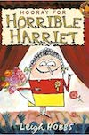 Leigh Hobbs - Horrible Harriet.jpg