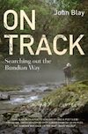 John Blay On-Track-Book.jpg
