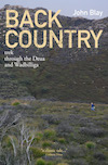 John Blay Back-Country-Cover.jpg