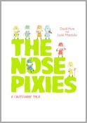 Nose Pixies vertical.png