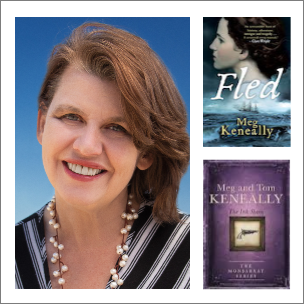Meg Keneally + BOOKS.png