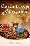 Amal Awad - Samira.jpg