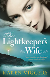 Karen Viggers - Lightkeepers Wife.jpeg