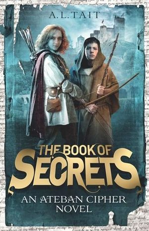 Al Tait - the-book-of-secrets.jpg