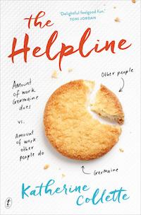 Katherine Collette - Helpline.jpg