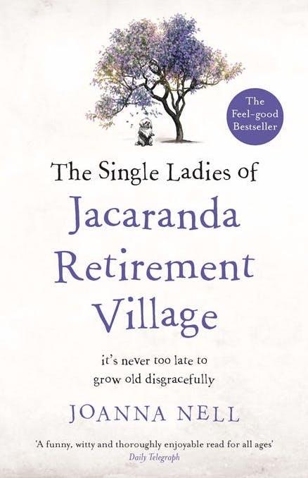Joanna Nell - Jacaranda1.jpg