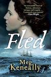 Meg Keneally - Fled.jpg