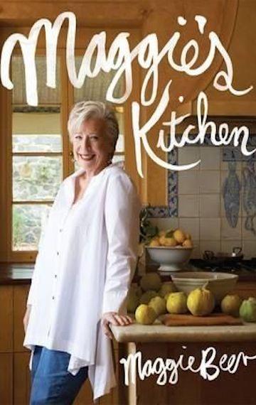 Maggie Beer - Maggies Kitchen.jpg