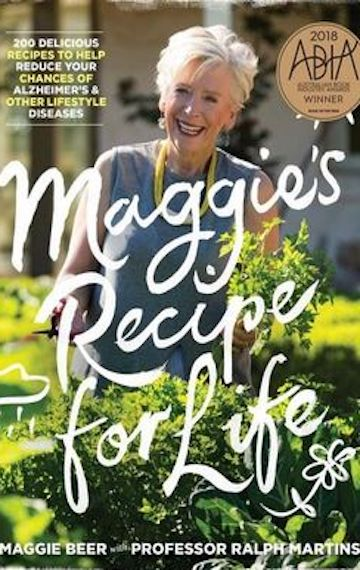 Maggie Beer - Recipes for life.jpg