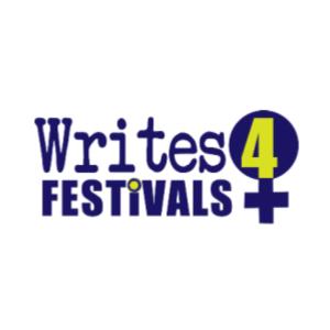 Writes4Festivals logo.png