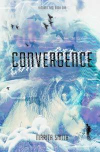 Marita Smith - Convergence.jpg