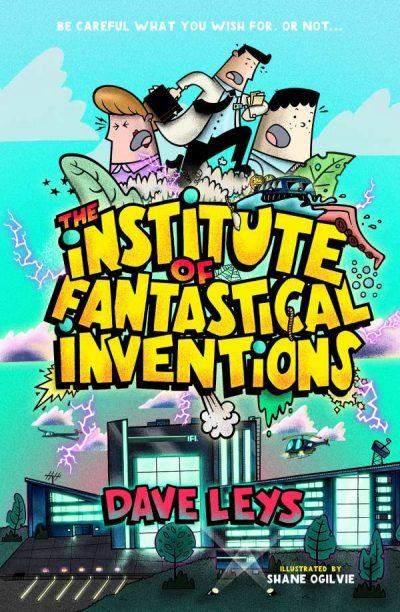 Dave Leys - Institute.jpg