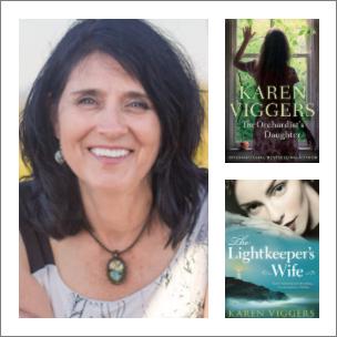 Karen Viggers + BOOKS.png