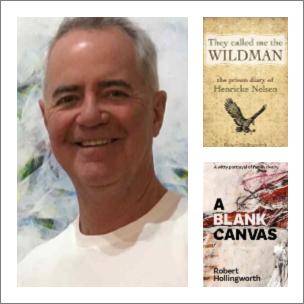 Robert Hollingworth + BOOKS.png
