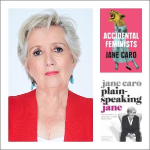 Jane Caro + BOOKS.png