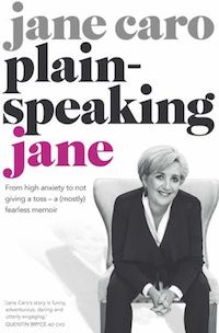 Jane Caro - Plain Speaking.jpg