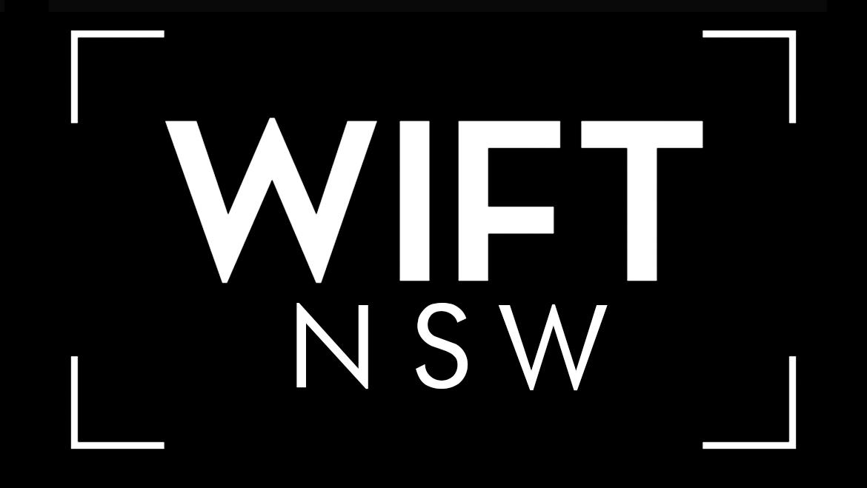 LOGO WIFT NSW White.jpg