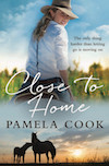 Pam Cook - close_to_home.jpg