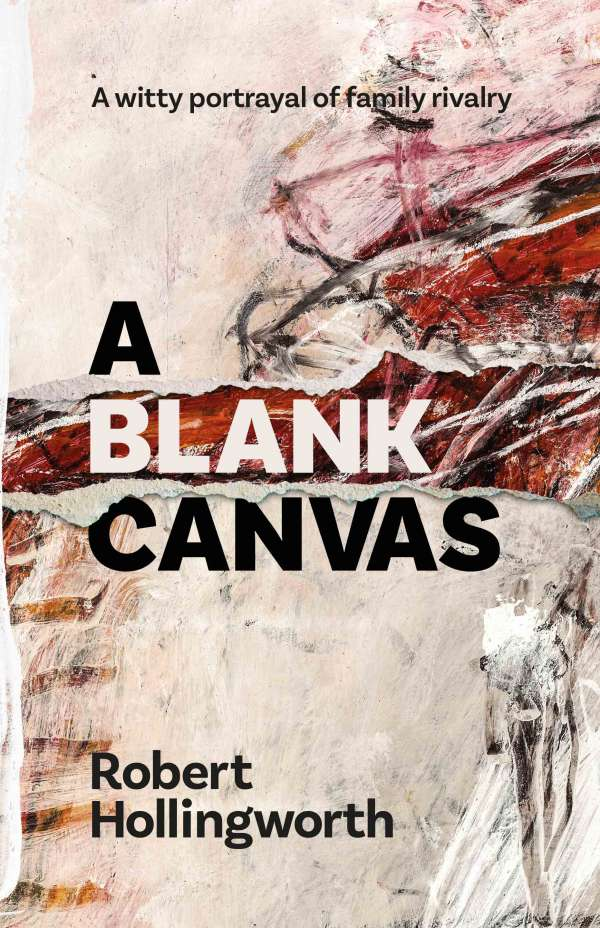 Robert Hollingworth - Blank Canvas.jpg