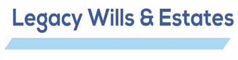 Legacy Wills Logo.jpg