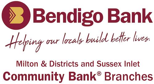 Bendigo Bank FULL LOGO.jpg