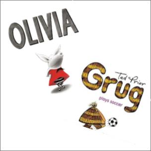 GRUG+OLIVIA.png