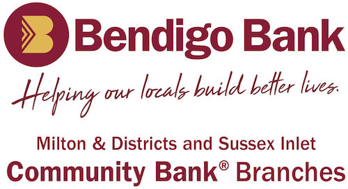 Bendigo+Bank+FULL+LOGO.jpg