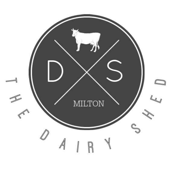 Dairy shed logo with cow.png