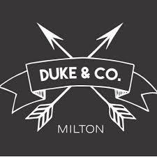 Duke+Co.jpeg