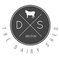 Dairy shed logo with cow WEB.png