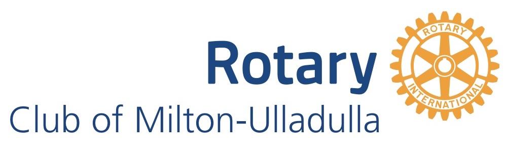 Rotary Milton_ulla.jpeg