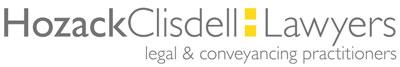 hozackclisdell-logo-1.jpg