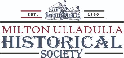Historical Society.png