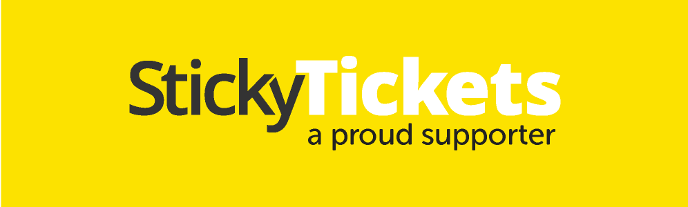 StickyTickets logo_supporter_yellow.png