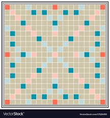 Official Scrabble Website