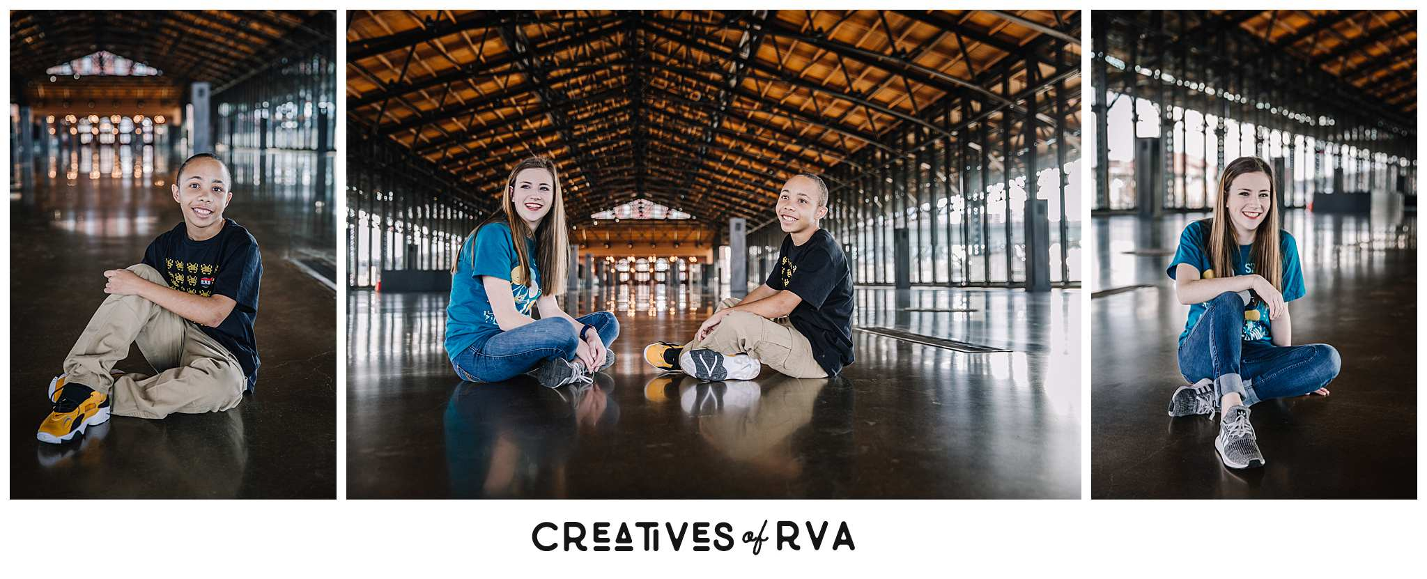 Main-Street-Station-Creatives-of-RVA-Pictures-LIVEART_0001.jpg