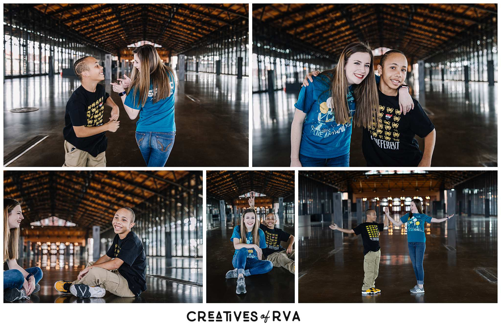 Main-Street-Station-Creatives-of-RVA-Pictures-LIVEART_0005.jpg