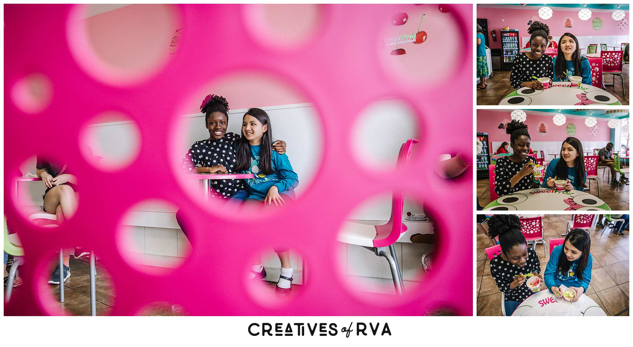 SPARC-CARYTOWN-CREATIVES-OF-RVA-GIANNA_GRACE_PHOTOGRAPHY_0002.jpg
