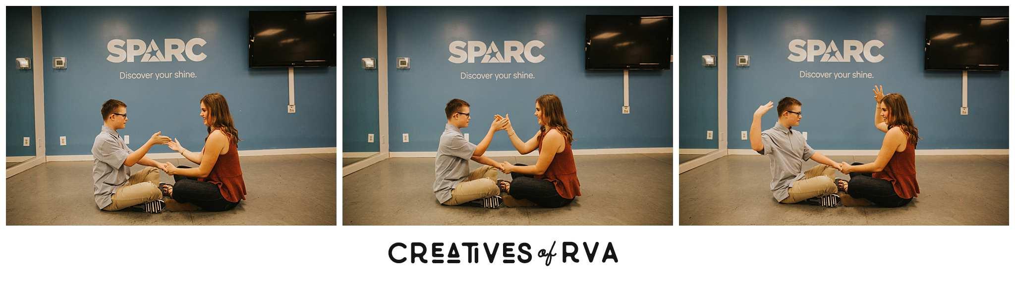 SPARC-FIRST-FRIDAYS-LIVE-ART-GIANNA-GRACE-PHOTOGRAPHY_0016.jpg