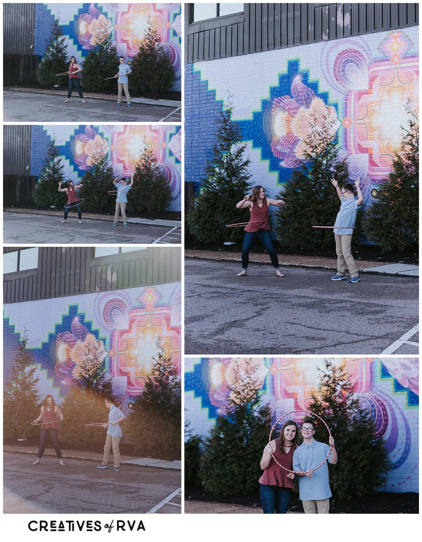 SPARC-FIRST-FRIDAYS-LIVE-ART-GIANNA-GRACE-PHOTOGRAPHY_0021.jpg