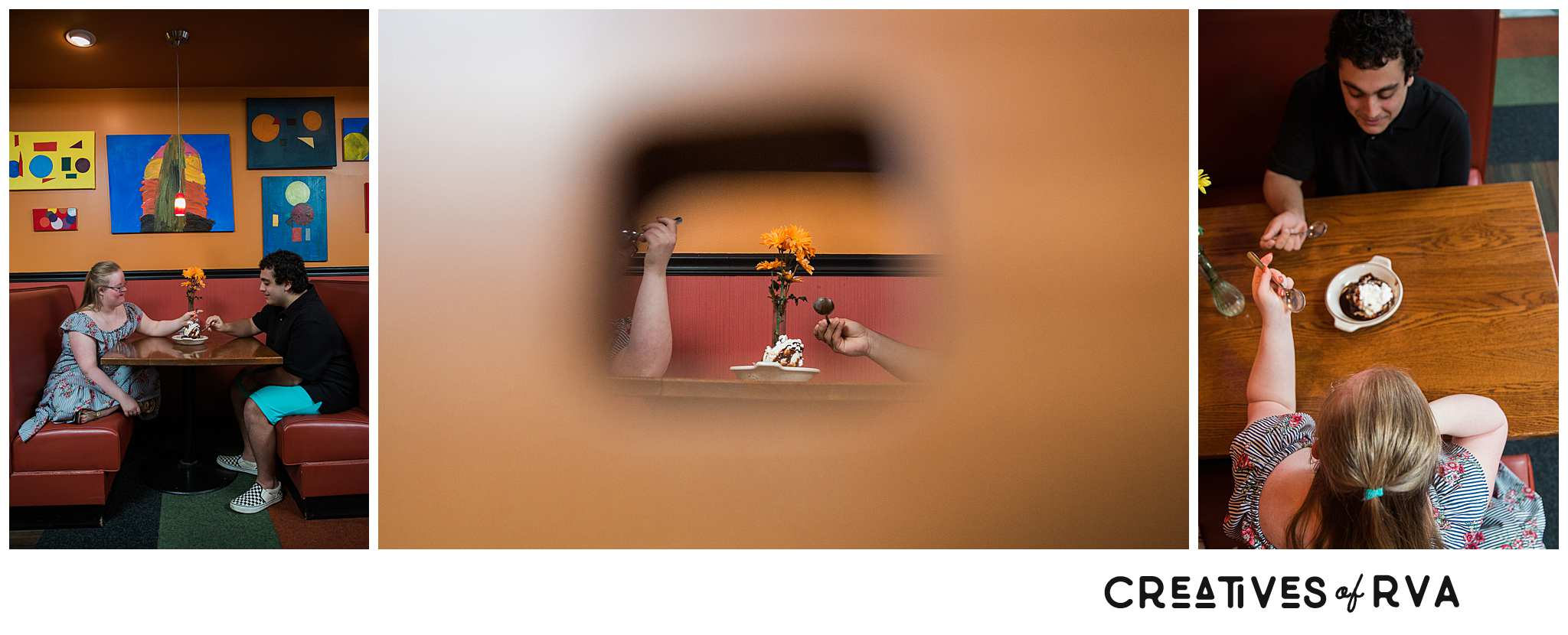 SPARC-POSITIVE-VIBE-CAFE-LIVE-ART-GIANNA-GRACE-PHOTOGRAPHY_0024.jpg