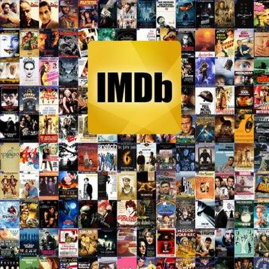 IMDb Mosaic-2.jpg