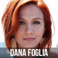 SDWOnline_Headshot_danafoglia.jpg