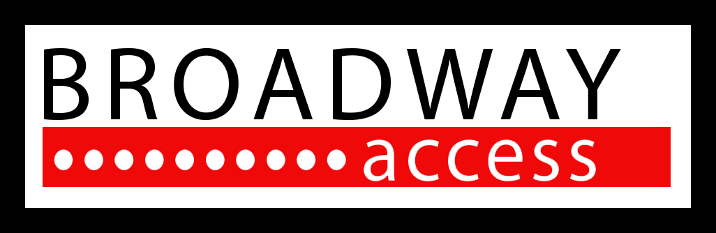 Broadway Access | Stage Door Workshops | In-Studio Workshops, NYC LA Dance Trips, Broadway Dance Master Classes, Choreography, Intensives | Broadway, So You Think You Can Dance, Hamilton, Wicked, Aladdin, World of Dance, Beyonce, Alvin Ailey, Shaping Sound