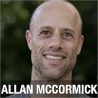 SDWOnline_AMcCormick.jpg