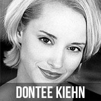 SDWOnline_Headshot_DKiehn.jpg