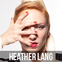 SDWOnline_Headshot_HLang.jpg