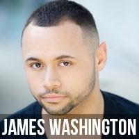 SDWOnline_Headshot_JWashington.jpg