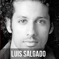 SDWOnline_Headshot_LSalgado.jpg