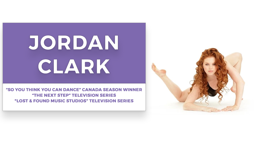 jordan clark | Stage Door Workshops | In-Studio Workshops, NYC LA Dance Trips, Broadway Dance Master Classes, Choreography, Intensives | Broadway, So You Think You Can Dance, Hamilton, Wicked, Aladdin, World of Dance, Beyonce, Alvin Ailey, Shaping Sound